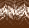 Sable C-Lon Tex 400 Bead Cord